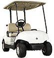 Cheapercartparts australia for Yamaha golf cart repair near me